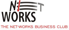 Net-Works Business Club